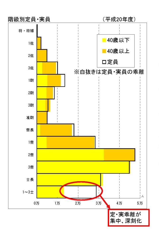 写真・図版 : グラフ3=※