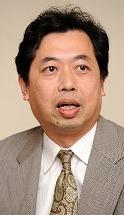 原武史さんインタビュー[1]鉄道と日本近代を考える