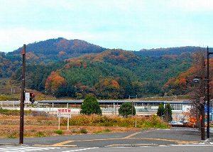 [8]震災後のリニア建設を考える(最終回)――JR東日本や東海では好きな駅弁が食べられない