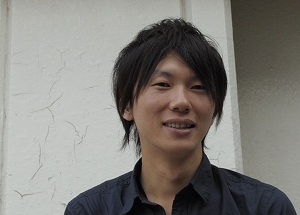 写真・図版 : ふるいち・のりとし 1985年、東京都生まれ。東京大学大学院総合文化研究科博士課程在籍。慶應義塾大学SFC研究所訪問研究員(上席)。有限会社ゼント執行役。著書に『絶望の国の幸福な若者たち』、『上野先生、勝手に死なれちゃ困ります――僕らの介護不安に答えてください』(共著)、『希望難民ご一行様――ピースボートと「承認の共同体」幻想』(光文社新書)、『遠足型消費の時代――なぜ妻はコストコに行きたがるのか?』(共著)。