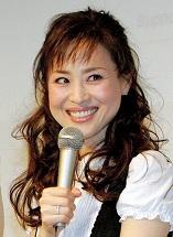 神田沙也加と松田聖子は幸福そうに見えるけど…