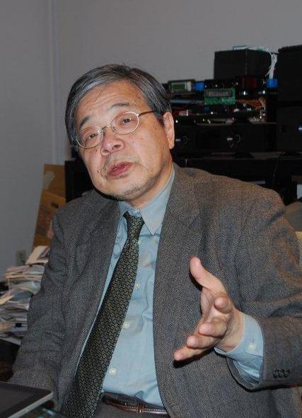 [3]池田信夫氏 ターゲティングポリシーは成功しない