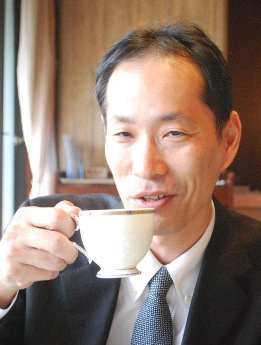 [5]ジャーナリスト・高橋篤史との対話(上)