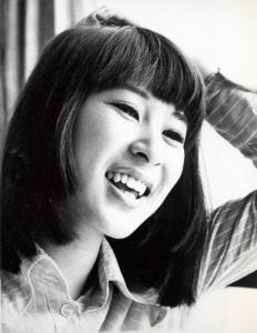 真の芸術家・藤圭子の最大の「不幸」とは何だったのか?――山口百恵、松田聖子、中森明菜と不幸歌手