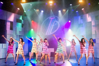 【2013年 アイドルイベント ベスト5】 多かったアイドルソングの「復活」