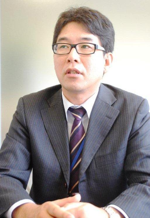 第4回 片岡剛士・三菱UFJリサーチ&コンサルティング主任研究員(上) 消費増税はアベノミクスを壊しかねない