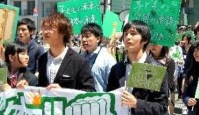 日本の貧困問題を直視する