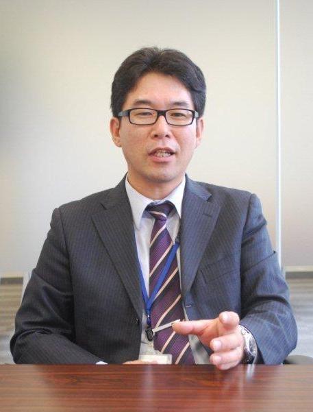 第4回 片岡剛士・三菱UFJリサーチ&コンサルティング主任研究員(下) デフレ脱却が成長への最大の秘策