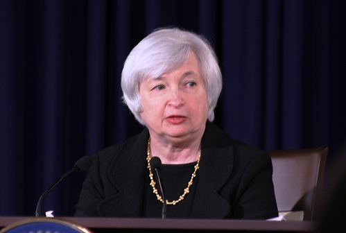 米国の金融政策に翻弄される世界経済
