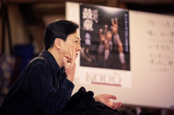 写真・図版 : 坂東玉三郎が描く「歌舞伎界の将来」は?=撮影・岡本隆史
