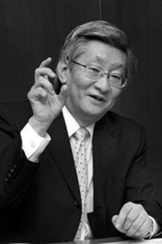 慶應義塾大学教授 坂本 達哉さん
