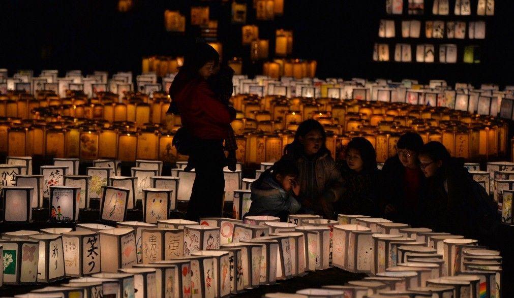 東日本大震災から4年、あの日に向きあう