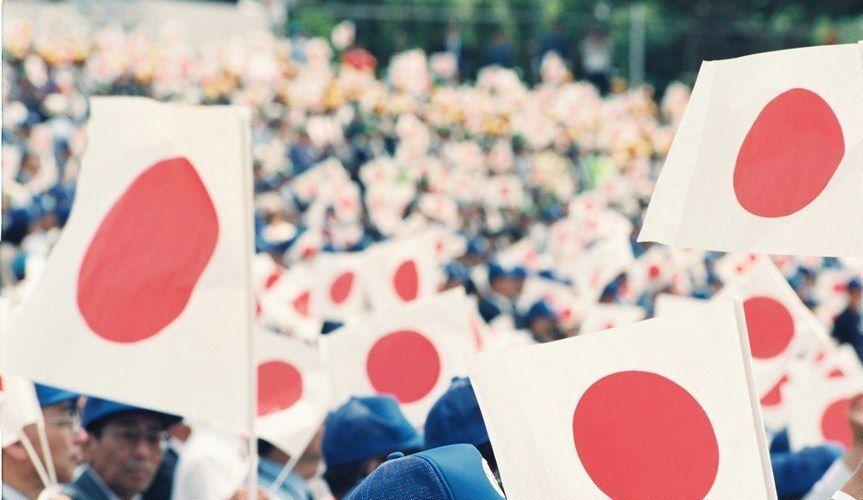「日本礼賛」ブームへの違和感