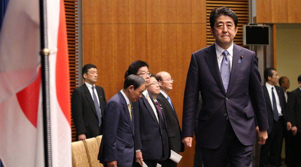 木村草太さんの「戦後70年談話」への疑問
