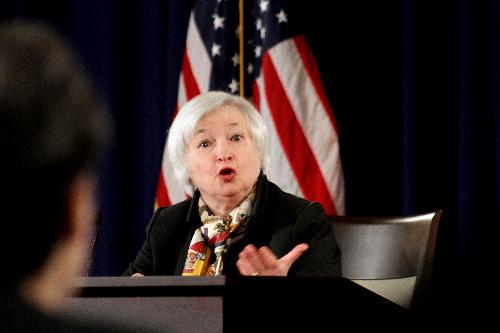 世界株安と米国の金融引き締め