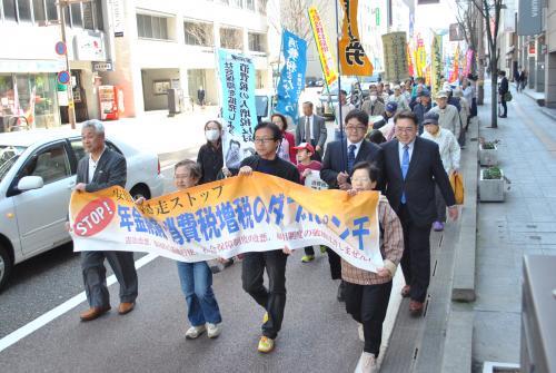 消費税10%の日本で軽減税率は不要だ