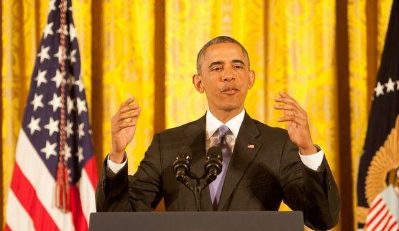 アフガン撤退断念で米国の対テロ戦略は?