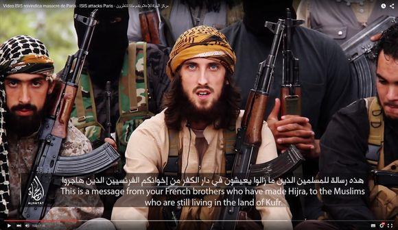 高度化したパリ同時多発テロ。対策はあるか