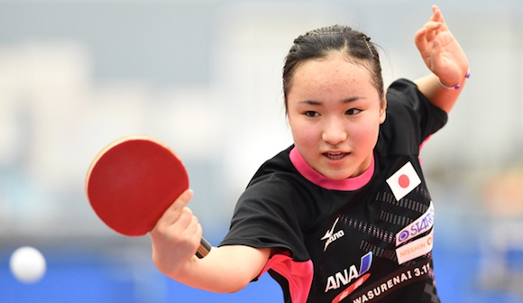 リオ五輪で注目される日本人選手とは WEBRONZA - 朝日新聞社の言論サイト