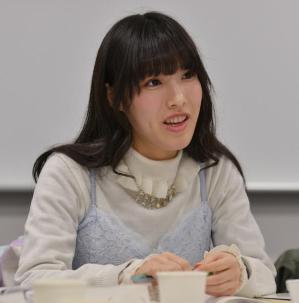 写真・図版 : 今村幸子さん