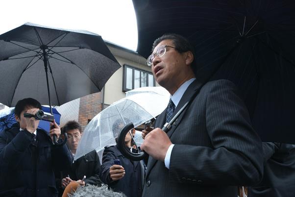 広島の中3自殺と2020年大学入試改革