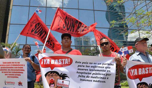 「パナマ文書」が暴いた闇ー税逃れの実態