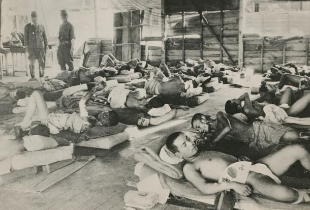 [4]PTSDの歴史――ベトナムからヒロシマへ