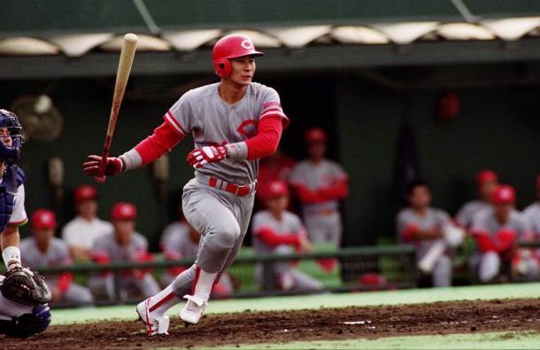 1991年プロ野球日本シリーズの