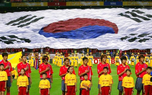 [7]近代化と韓国の将来ビジョン