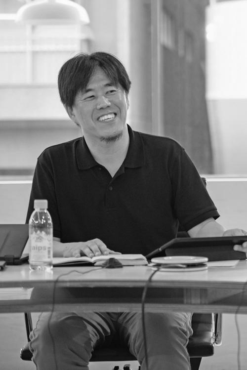 写真・図版 : 亀松太郎氏(ネット・ジャーナリスト)