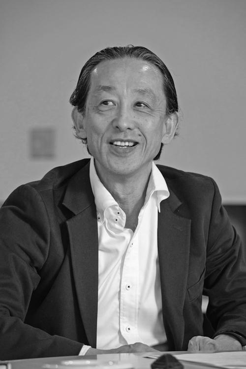 写真・図版 : 司会:服部桂(朝日新聞ジャーナリスト学校シニア研究員)