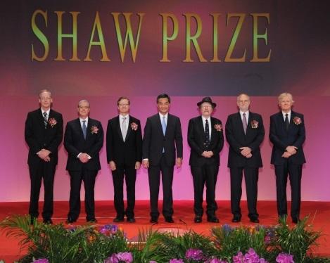2016年ノーベル医学生理学賞を予測する