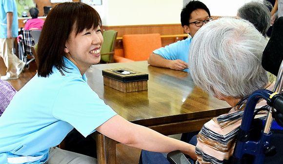 どうなる?日本の社会保障