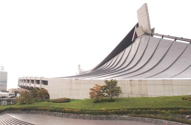 [8]1970大阪万博――前衛から頂点へ