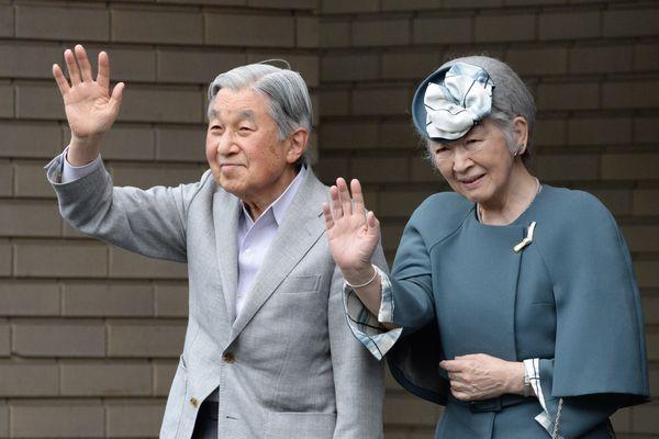 皇室の伝統を現代にどう生かすか