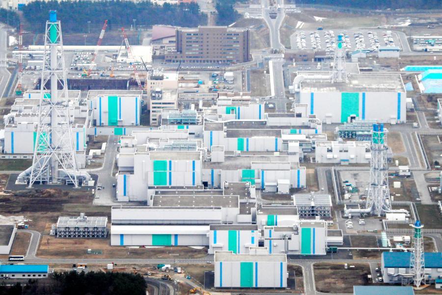 「もんじゅ廃炉」にみる原子力政策の矛盾