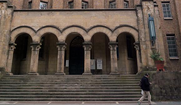 写真・図版:大学を「忙しさ」で自滅させるな