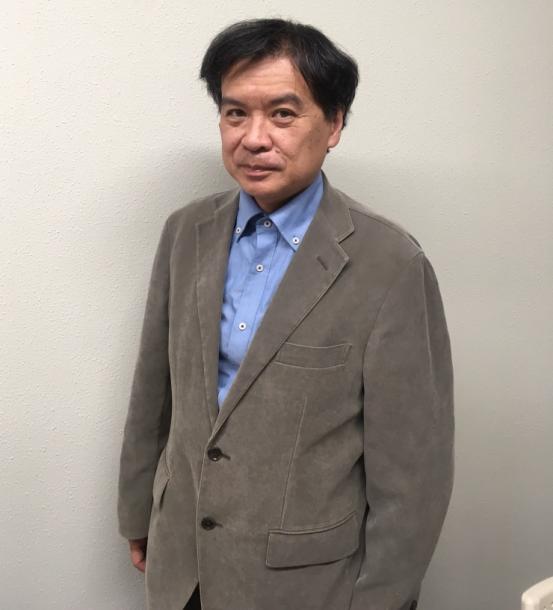 片渕須直監督