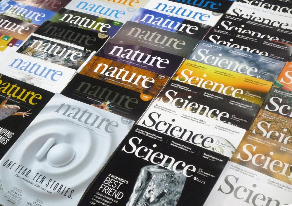 危機に直面する科学研究の「再現性」