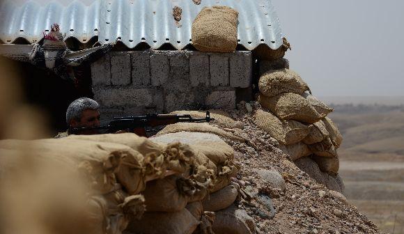 イラクに本当の平和はいつ来るのか