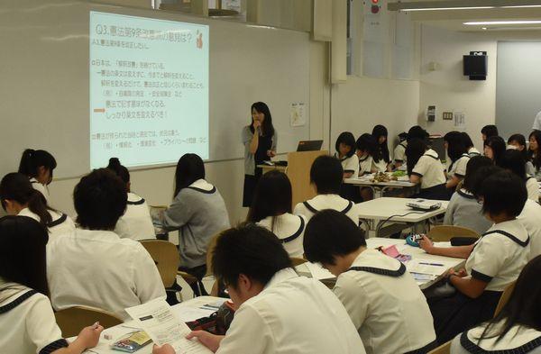 対象人数を増やし、給付中心の奨学金制度の実現を