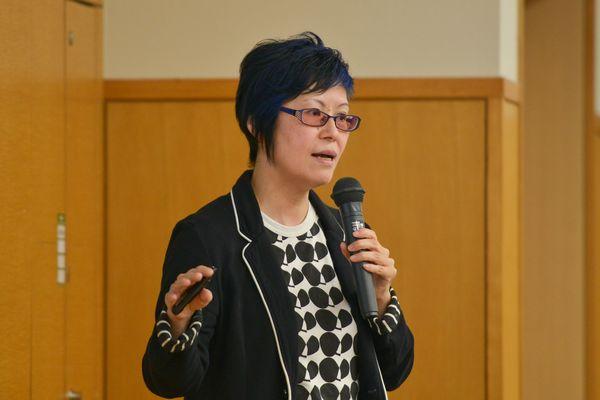 [3]男性稼ぎ手モデルから脱却できない日本