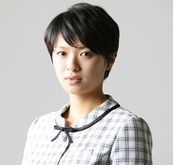 ドラマ「東京タラレバ娘」に出演した榮倉奈々さん=2010年、東京都港区