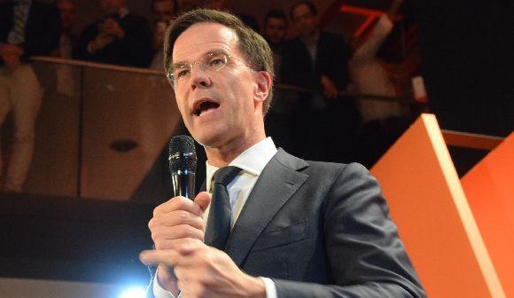 オランダ総選挙とポピュリズム