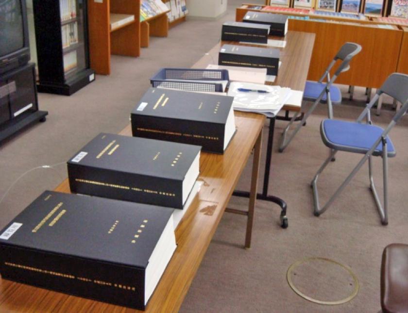 沖縄で明らかになった日本の環境民主主義の後進性