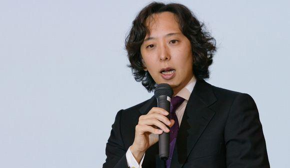 写真・図版:立憲デモクラシー講座・五野井郁夫教授