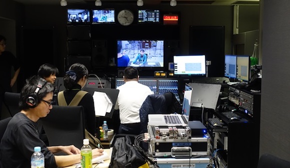 広告費が増えたラジオの復活は本物か
