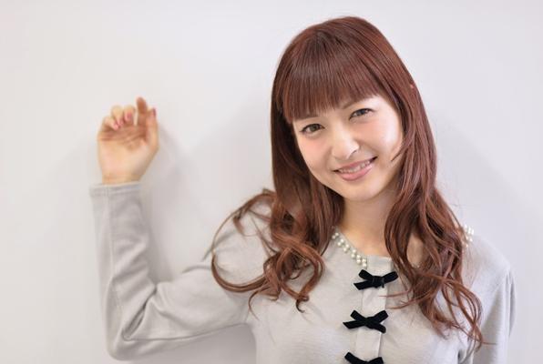 ミュージカル「ダンス オブ ヴァンパイア」に出演した神田沙也加=2015年9月、大阪市北区