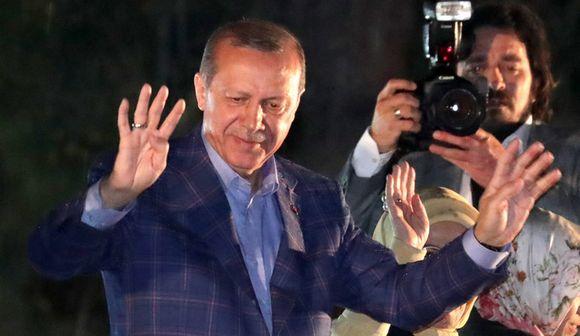 大統領権限強化でトルコはどうなる?