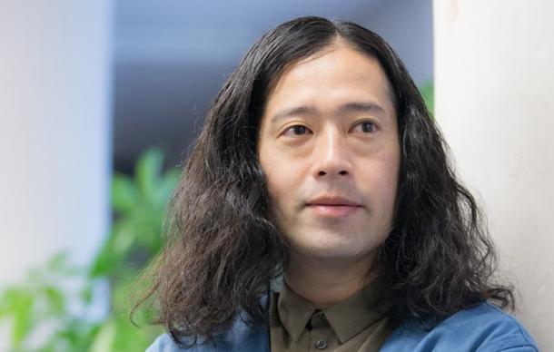 芥川賞の受賞から2年。『劇場』を出した又吉直樹さん